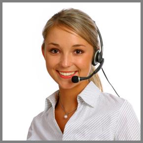 contactez nous Contact